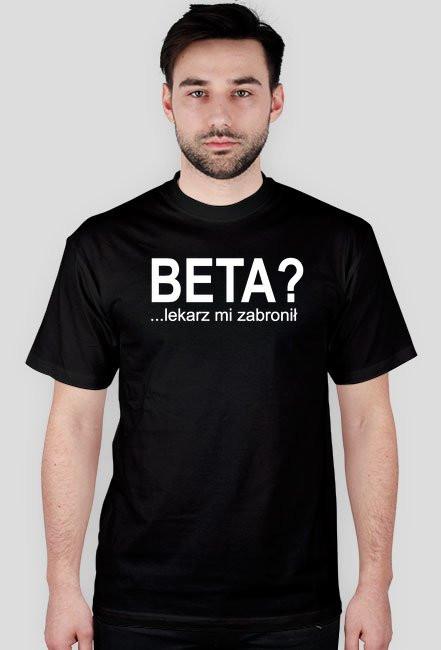 Internet Beta