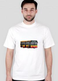 Koszulka MAN NL263 (12 kolorów)