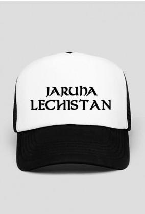 Czapka Lechistan