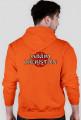 Bluza z kapturem Lechistan 5 kolorów