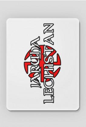 Podkładka pod mysz Lechistan Logo