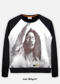Bluza męska Marley
