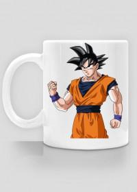 Kubek Goku
