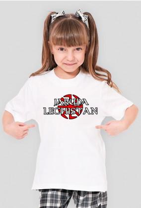 Koszulka Lechistan 2 dziecko 6 kolorów