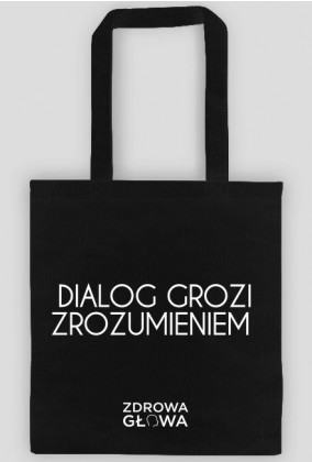 DIALOG - torba