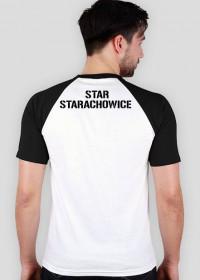 KOSZULKA Z HERBEM SKS STAR