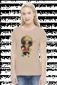 T-shirt damski 2 Alien - Joga