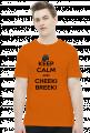 Keep Calm and Cheeki Breeki