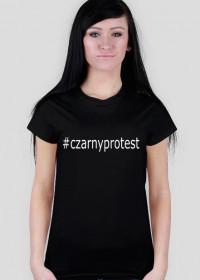 #czarnyprotest