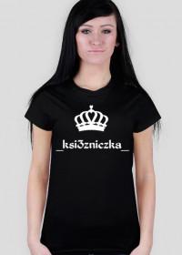 _ksi3zniczka_