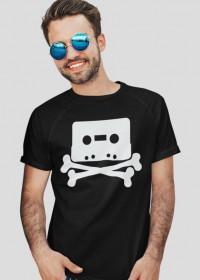 Adam i Ewa koszulka