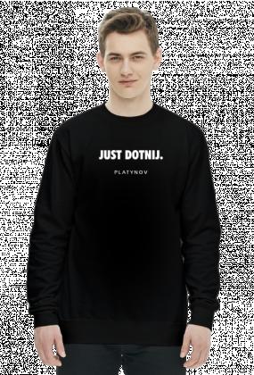 JUST_DOTNIJ_LONG