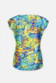 sEN kOSIARZA 2 Women's t-shirt Full print