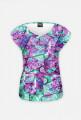 sEN kOSIARZA 1 Women's t-shirt Full print