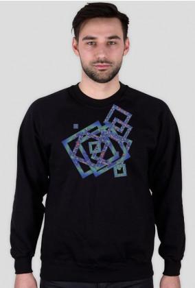 tHOUGHT M2 Sweatshirt Weekend