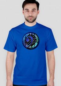 Klucz basowy B3 T-shirt