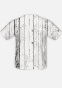 koszulka z nadrukiem Polish Masons
