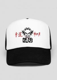 Polish DEAD Cap