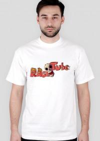 RageTube koszulka
