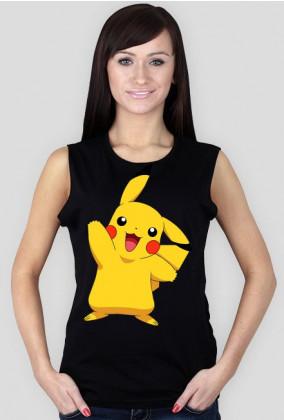 Pikachu #1