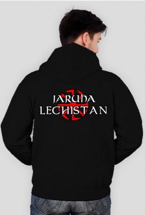 Bluza Lechistan Czarna