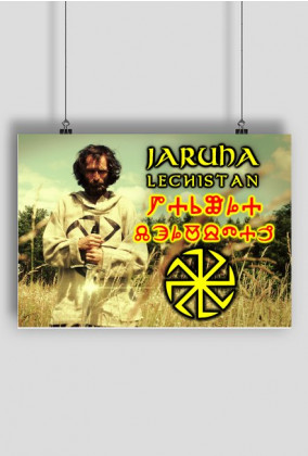 Plakat Lechistan 01