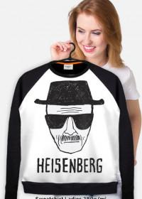 HEISENBERG Ladies