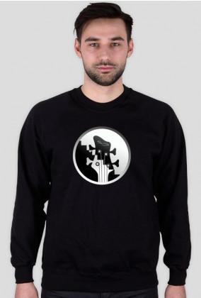 Sweatshirt | TheBASSement