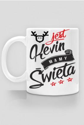 Jest Kevin mamy święta #3