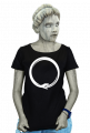 Uroboros - ♀ czarna