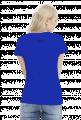 WYPARCIE - koszulka damska