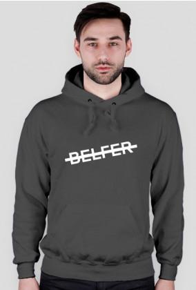 BELFER BLUZA MEN