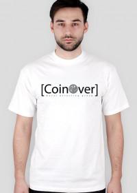 Coinover