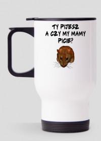 Termos szczurek