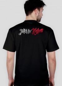 Dead Meska Koszulka