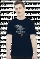 Koszulka - Get warm