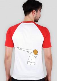 Koszulka męska Tumbrl Boy T-shirt