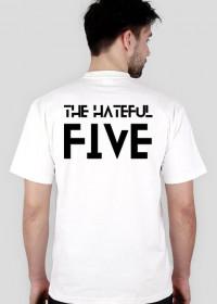 Hateful 5 blk