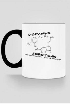 Dopamine&Serotonin