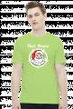 Koszulka Hail Santa