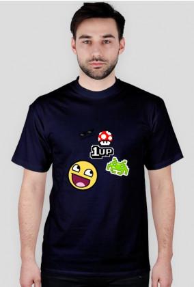Meme Shirt