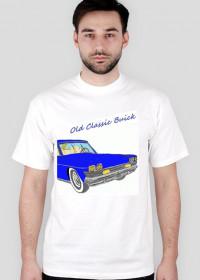 Koszulka Old Buick