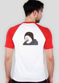 Koszulka Męska True Hipster+