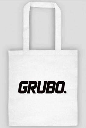 TORBA GRUBO