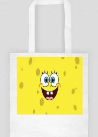 SpongeBob Lovers