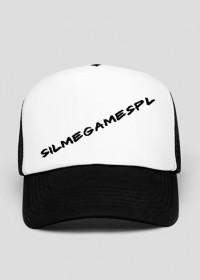 Czapka SlimeGamesPL