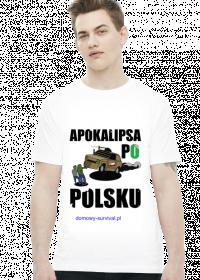 Apokalipsa po polsku (jasna)