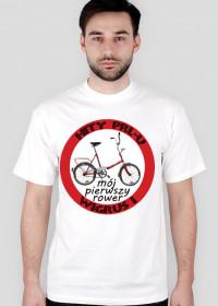 Koszulka WIGRY I wzor EM408