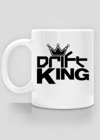 Kubek BMW DRIFT KING