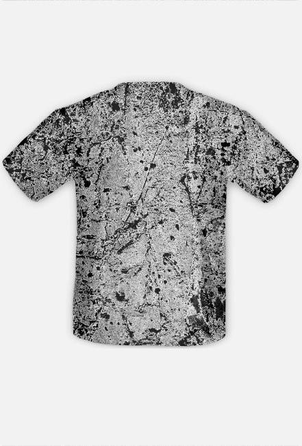 Koszulka Grey